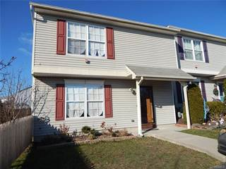 Townhouse for sale in 1 Mila Road, Warwick, NY, 10990