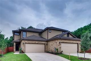 Condo for sale in 3303 Blumie ST B, Austin, TX, 78745