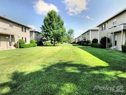 Apartment for rent in Waters Mark, Gulfport, MS, 39501