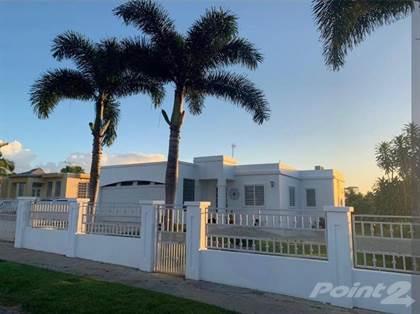 Residential Property for sale in Urb. Hacienda El Paraiso, Arecibo, PR, 00612