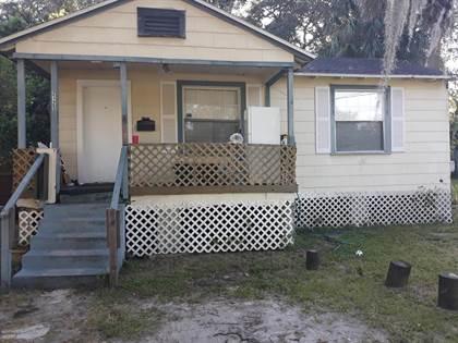 Residential Property for sale in 2125 DANESE ST, Jacksonville, FL, 32206