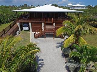 Single Family for sale in K.j's Landing-Dorros Cove Abaco, Bahamas, Hope Town, Abaco