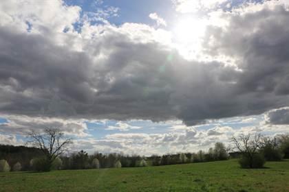 Farm And Agriculture for sale in 2428 Dallas Nebo Rd, Douglasville, GA, 30134
