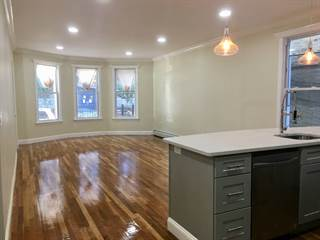 Multi-family Home for sale in 4156 Bruner Ave, Bronx, NY, 10466