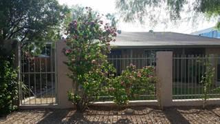 Multi-family Home for sale in 4008 N 20TH Street, Phoenix, AZ, 85016