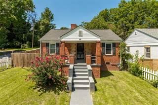 Single Family for sale in 93 PARSONS Place SW, Atlanta, GA, 30314