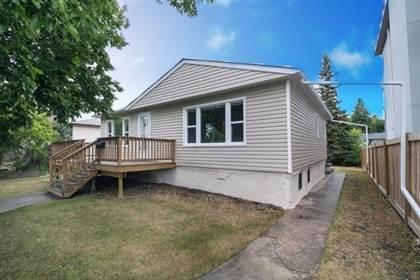 Single Family for sale in 11448 71 AV NW, Edmonton, Alberta, T5G0A7