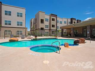 Apartment for rent in Villas at Helen of Troy Apartments - Villa Regis, El Paso, TX, 79912