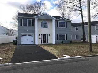 Single Family for sale in 16 Johnstone Street, Edison, NJ, 08817