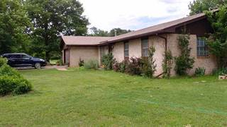 Single Family for sale in 423 N Jefferson Ave, Anthony, KS, 67003