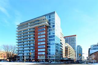 Condo for sale in 180 York Street, Ottawa, Ontario