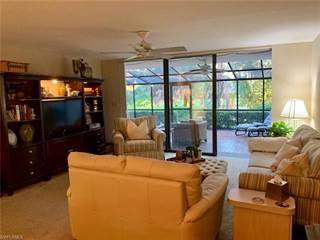 Condo for sale in 16448 Timberlakes DR 103, Fort Myers, FL, 33908