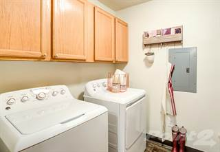 Apartment for rent in Traditions Bloomington Apartments* - Two Bedroom - Copper, Bloomington, IL, 61705