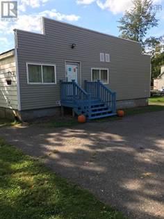 Single Family for sale in 465 PEREAU Road, Pereau, Nova Scotia, B0P1H0