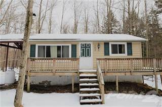 arrowhead lakes real estate homes for sale in arrowhead lakes pa rh point2homes com
