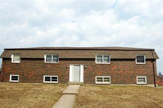 Multi-family Home for sale in 225 Shari Drive, Peculiar, MO, 64078