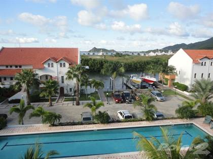 Residential Property for sale in SBYC Penthouse, Simpson Bay, Simpson Bay, Sint Maarten