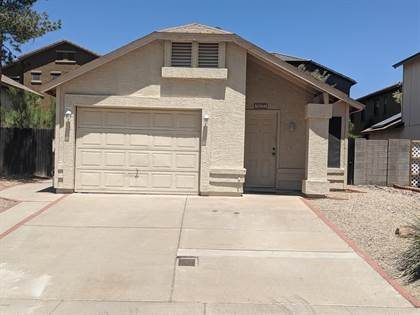 Residential Property for sale in 18221 N 31ST Street, Phoenix, AZ, 85032