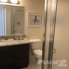 Apartment for rent in Lakeside Village Apartments - 1 Bdrm/1 Bath Bfast Bar W/D, Greater Mount Clemens, MI, 48038