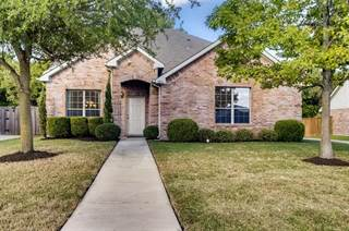 Single Family for sale in 3840 Juniper Hills Drive, Rockwall, TX, 75032