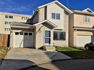 Condo for sale in 14653 52 ST NW, Edmonton, Alberta, T5A4Z7
