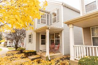 Single Family for sale in 4102 Rivertowne Drive, Plainfield, IL, 60586