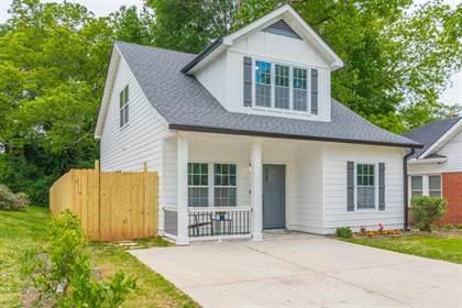 Residential for sale in 732 Erin Avenue SW, Atlanta, GA, 30310