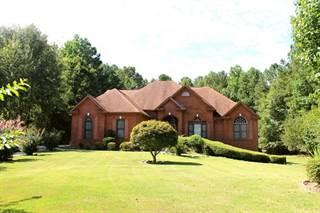 Single Family for sale in 810 JAMES MADISON Drive SW, Atlanta, GA, 30331