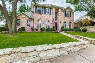 Harborside Estates Tx Real Estate Homes For Sale From