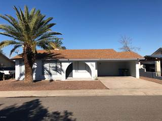 Single Family for sale in 7018 W BEATRICE Street 111, Phoenix, AZ, 85043