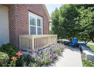 Townhouse for sale in 15170 S Symphony Drive 2903, Olathe, KS, 66062
