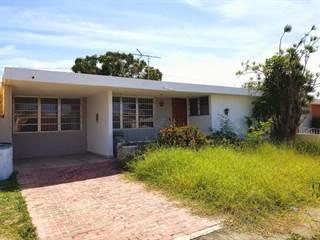Single Family for sale in CALLE 6 JARDINES DE FAGOT, Ponce, PR, 00716