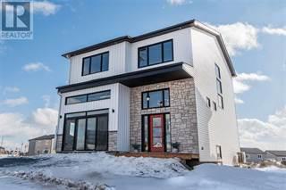Single Family for sale in 264 Alabaster Way, Halifax, Nova Scotia, B3R1X6