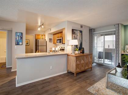 Apartment for rent in 2601 S Grand Canyon Drive, Las Vegas, NV, 89117