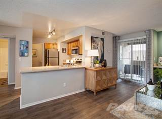 Apartment for rent in Reflections at the Lakes, Las Vegas, NV, 89117