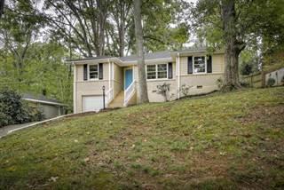 Single Family for sale in 2818 Rollingwood Lane SE, Atlanta, GA, 30316