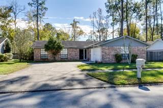 Residential for sale in 3462 MAIDEN VOYAGE CIR S, Jacksonville, FL, 32257