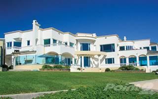 Residential Property for sale in Ensenada Oceanfront Luxury Estate, Ensenada, Baja California
