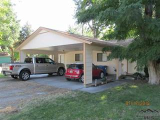 Multi-family Home for sale in 4105-4107 N Tredwell Place, Boise City, ID, 83703