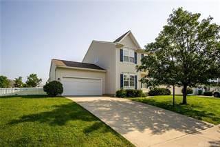 Single Family for sale in 2998 Sassafras Lane, Beavercreek, OH, 45431