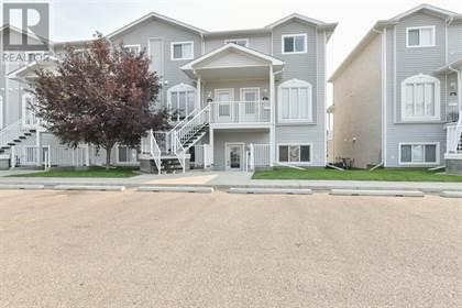 Single Family for sale in 385 Northlands Pointe NE, Medicine Hat, Alberta, T1C0C4