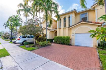 Residential Property for sale in 12355 SW 123rd Ter 12355, Miami, FL, 33186