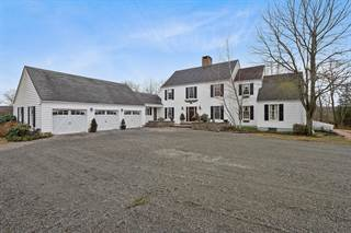 Single Family for sale in 18 Rainbow Hill Rd, Greater Ringoes, NJ, 08822