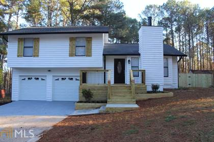 Residential Property for sale in 388 Hearth Pl, Lawrenceville, GA, 30043