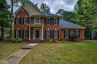 Single Family for sale in 239 Oakmoor Ct, Lawrenceville, GA, 30043