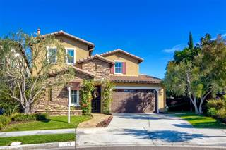 Single Family for sale in 2207 Azurite, Carlsbad, CA, 92009