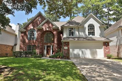 Residential Property for sale in 16034 Lausanne Drive, Houston, TX, 77070
