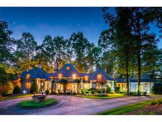 Hampton Ga Luxury Real Estate Homes For Sale Point2 Homes