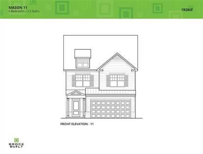 Singlefamily for sale in 892 Samples Lane, Atlanta, GA, 30318