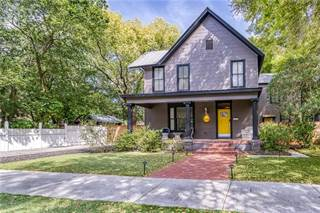 Single Family for sale in 508 E FRANCES AVENUE, Tampa, FL, 33602